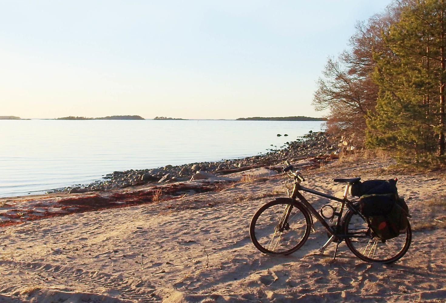 cykel_artikel